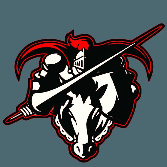 Lakeland Lancers Rugby